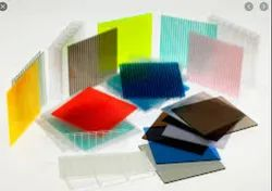 Polycarbonate Films