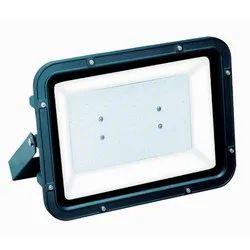 Agni LED Flood Light