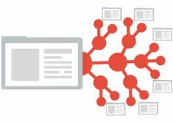 Reciprocal Link Building Services in India