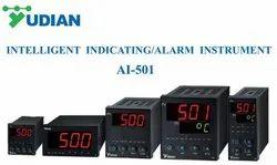 Ai-501/Ai-5201 Yudian Controller With Rs-485 Output
