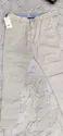 Chino Mens Trousers