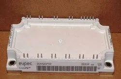 BSM50GP120 Insulated Gate Bipolar Transistor