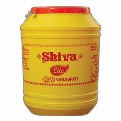Shiva Lite Jar, 15kgs