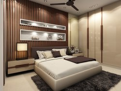 Plywood Wooden Work, Delhi Ncr