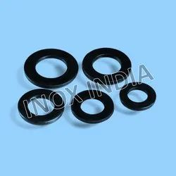 High Tensile Plain Washers Grade 12.9