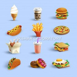 Food Contact Migration Testing Services