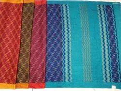 Ladies Stylish Kota Silk Saree