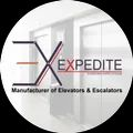 Expedite Automation LLP