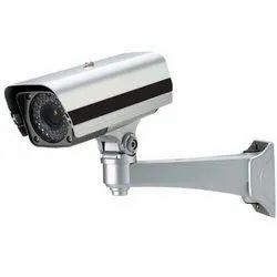 Digital Camera CCD Night Vision Camera