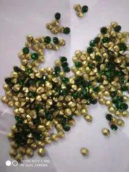 Chotons Beads