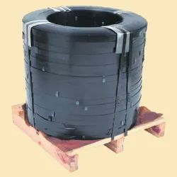Steel Strapping Coils