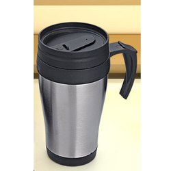 400 Ml Travel Mug