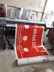 Same Day Sticker Printing service, Digital