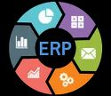 ERP Software Packages Services
