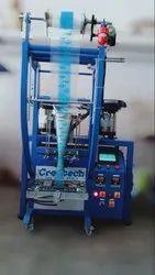 Fastener Packaging Machine
