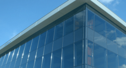 Structural Glazing Contractors