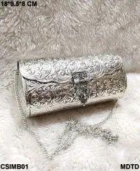 Brass Metal Clutch