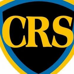 IT and Consulting CRS Self-Certification