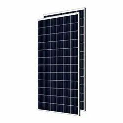 330 Watt Loom Solar Panel