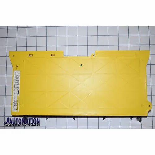 Fanuc A02B-0309-C001 IO Board