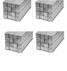 SS 440 square bar
