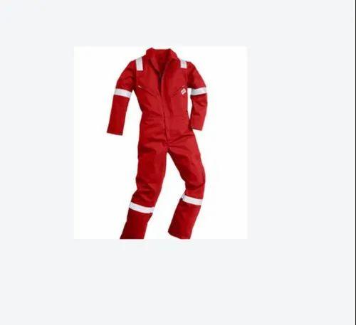 e39253f513f4 U-Safe Fire Retardant Nomex III A   Delta C Mark Coveralls