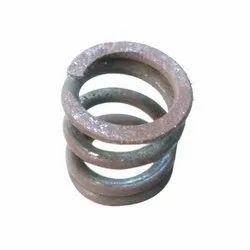 High Carbon Steel Automobile Springs