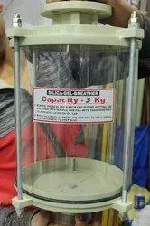 3 kg Silica Gel Breather
