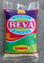 Reva Agro Industries Indian Mamara