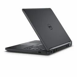 Intel Core I5 5450 Dell Certified Refurbished Mini Laptop With 1 Year Warranty