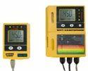 Furnace Monitoring System