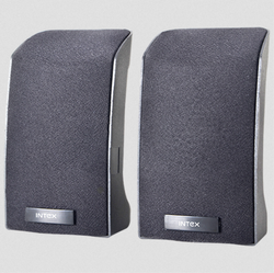 IT-312U Speaker