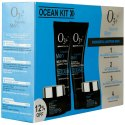 O3  Ocean Home Care Kit