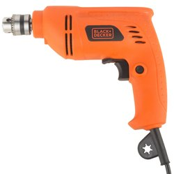 6.5mm 400watts Rotary Drill, BD65RD
