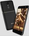 Spice V801 Smart Phone