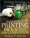 Hand Book Of Printing And Packaging