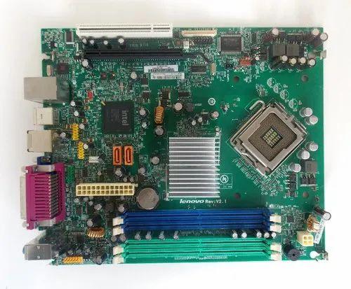 IBM M57P DRIVERS FOR MAC