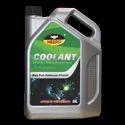 5L Coolant Oil