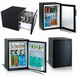Mini Bar Freezer