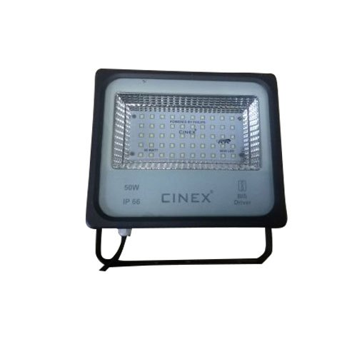 50W LED Slim Flood Light