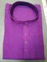 South Cotton Kurta