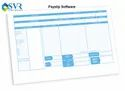 Payslip Software