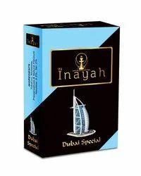 El Inayah Shisha Flavors - Dubai Special Flavor