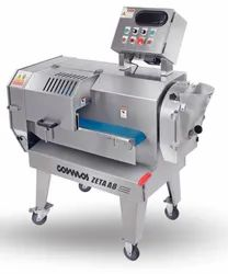 Commercial Onion Cutter
