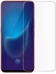 Vivo All New Tempered Glass Vivo V15 Pro