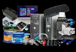 All Types Of Desktop Laptops Service