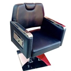 NRBH-254 Salon Chair
