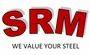 Shri Ram Minerals