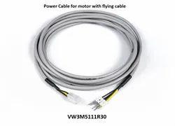 LXM23 Servo Cable