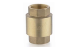 Sterling Check valve DR6005